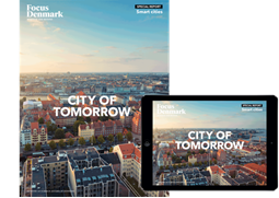 Frontpages-combined---special-report---smart-cities---small